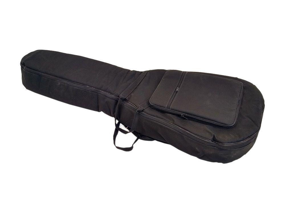 Bag para Baixolão Tagima Strinberg Master Luxo