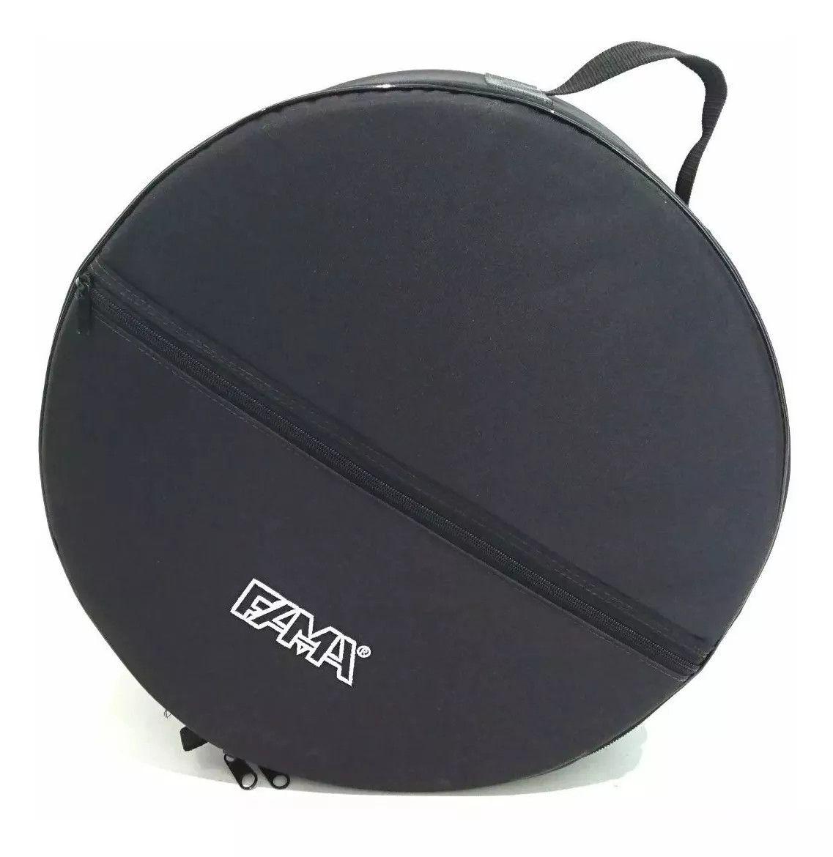 Capa Bag para Caixa 14x5,5 Luxo