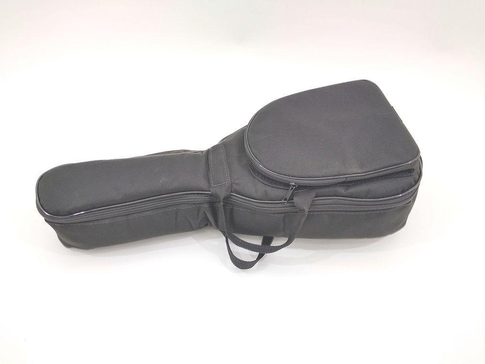 Capa Bag para Cavaquinho Master Luxo