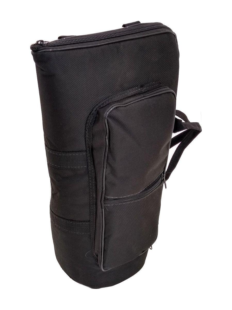Capa Bag para Flugelhorn Master Luxo
