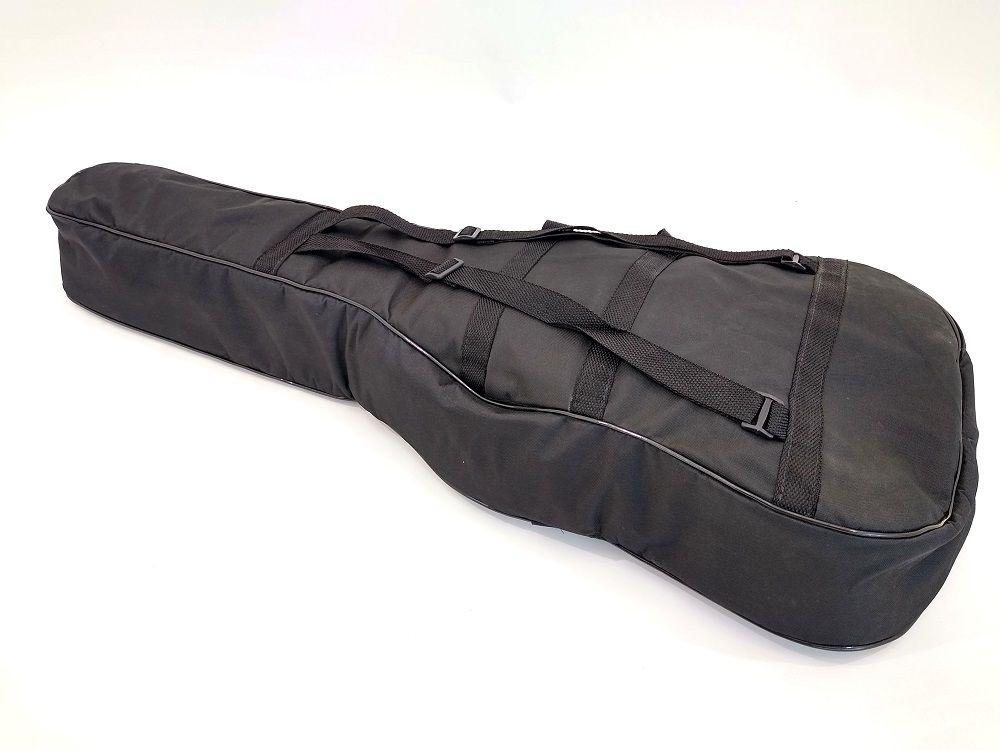 Capa Bag para Viola Caipira Luxo