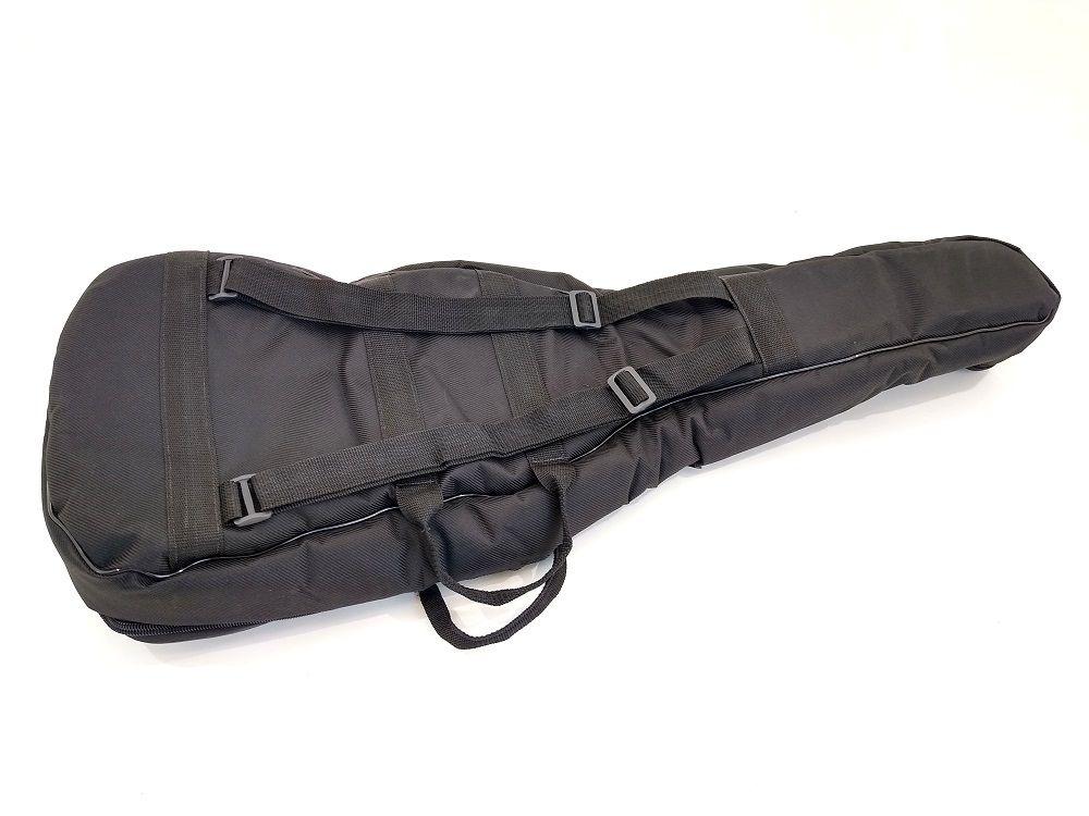 Capa Bag para Viola Caipira Master Luxo