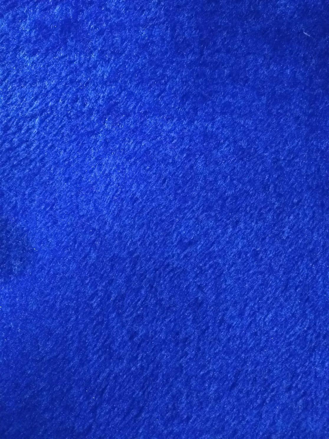 Case Para Acordeon 80 Baixos Luxo Pelucia Azul Todeschini