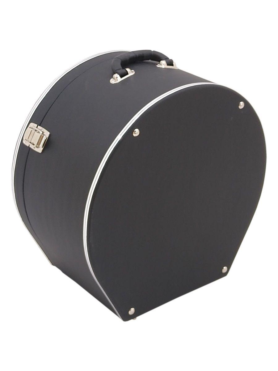 Case Térmico Para Caixa 14x8-14x6,5-14x5,5 Luxo