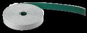 Correia para Máquinas de Bordado modelo Dragon (Lanmax) - METRO