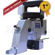 Máquina de Sacaria LANMAX LM26-1A