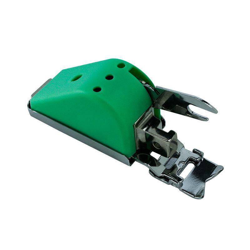 Calcador Zig-Zag para maquina Reta