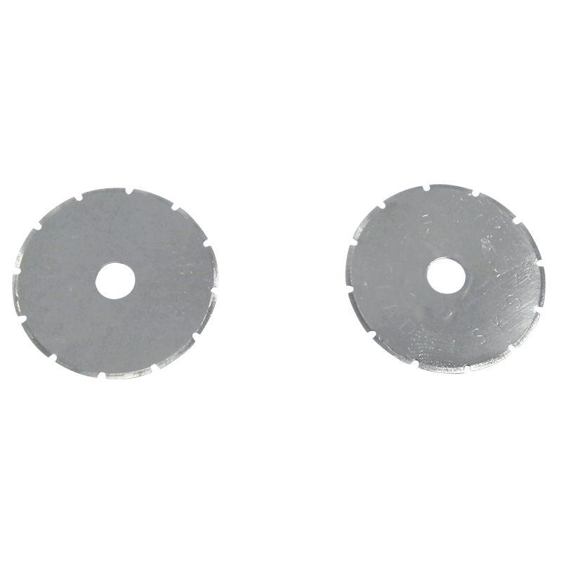 Disco de corte 28mm saltado