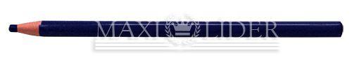 Lápis ecológico azul Lanmax