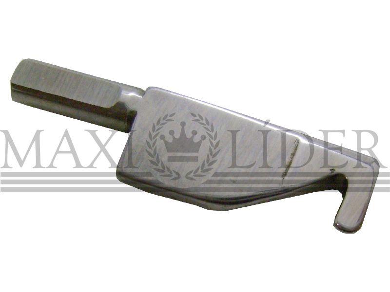 Looper LM26-1A