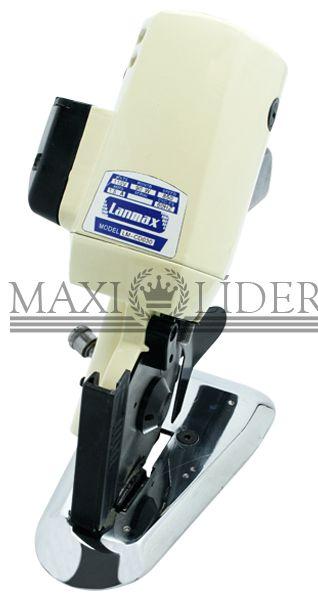 Máquina de corte LM-CD030 3,0''