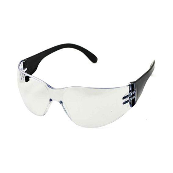 Óculos de Segurança Incolor Similar Leopardo 10 unid. cbcdf961ab