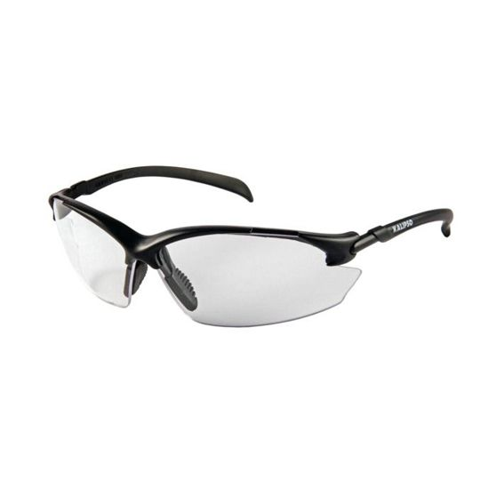 fe72170003715 Óculos Segurança Modelo Capri Incolor Kalipso