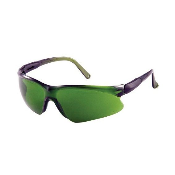 Óculos Segurança Modelo Capri Incolor Kalipso f19d635719
