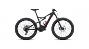 Bicicleta Specialized Turbo Levo 6 Fattie Fsr L