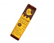 Barra BeeWay Premium Cacau Creamy 45g