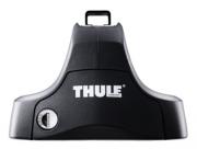 Base para Rack de Teto Thule Rapid System 754