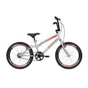 Bicicleta Caloi Venom - Aro 20 - Infantil