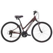 Bicicleta Cannondale Adventure 3
