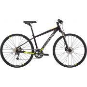 Bicicleta Cannondale Althea 2