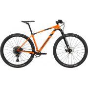 Bicicleta Cannondale F-Si 4