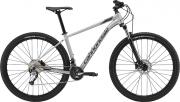 Bicicleta Cannondale Trail 6 29 18V