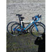 Bicicleta Giant Trinity 0 52 Usada