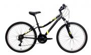 Bicicleta Groove Hype Jr Aro 24