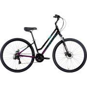 Bicicleta Groove Jazz