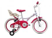 Bicicleta Groove Unilover Aro 16