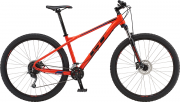 Bicicleta GT Avalanche Comp 29 18V MY19