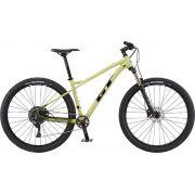 Bicicleta GT Avalanche Elite 29 11V (2020)