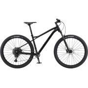 Bicicleta GT Avalanche Expert 29 12V (2020)