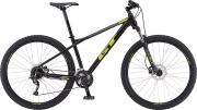 Bicicleta GT Avalanche Sport 29 27V (2019)