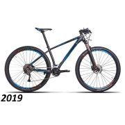 Bicicleta Sense Impact Pro