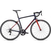 Bicicleta Specialized Allez Sport