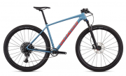 Bicicleta Specialized Chisel Expert