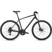 Bicicleta Specialized Crosstrail Disco Hidraulico