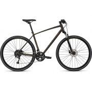Bicicleta Specialized Crosstrail Sport
