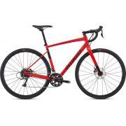 Bicicleta Specialized Diverge E5 2019