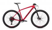 Bicicleta Specialized Epic Hardtail Comp Carbon