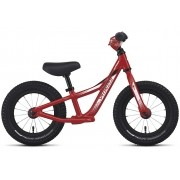 Bicicleta Specialized Hotwalk - balance bike