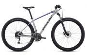 Bicicleta Specialized Rockhopper Comp G
