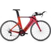 Bicicleta Specialized Shiv Elite