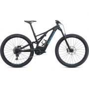 Bicicleta Specialized Turbo Levo Fsr