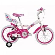 Bicicleta Tito My Bike 16