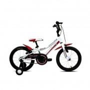 Bicicleta Tito volt 1.6 aro16