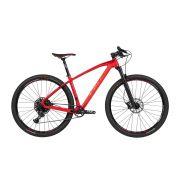 Bicicleta Caloi Elite Carbon Sport 29 12V MY20