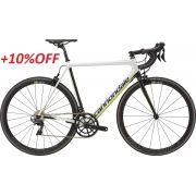 Bicicleta Cannondale S6 EVO Dura Ace 700 22V