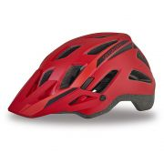 Capacete Specialized Ambush Comp